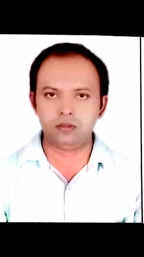 home tutor in BURARI