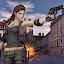 APK Game Commando Sarah : Action Game for iOS