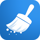Free Download OK Clean Lite APK for Samsung