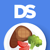 Diet and Health - Lose Weight APK for Ubuntu