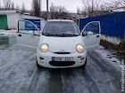 продам авто Chery QQ6 (S21) QQ6 (S21)