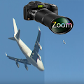 App Nitro Zoom Camera HD 2017 APK for Windows Phone