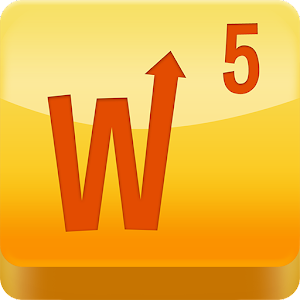 WordOn: word puzzles For PC