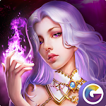 Wartune: Hall of Heroes file APK Free for PC, smart TV Download
