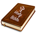 Holy Bible KJV - Offline Bible APK for Ubuntu