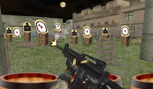 Игра gun