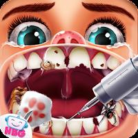 Virtual Dentist Hospital on PC / Windows 7.8.10 & MAC