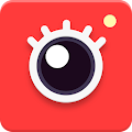Selfie Camera - Photo Editor APK for Bluestacks