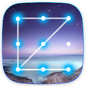 Pattern Lock Screen APK baixar