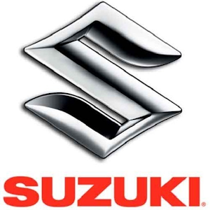 Suzuki Medan for PC-Windows 7,8,10 and Mac