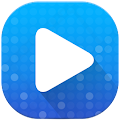 App HD Video Player - Media Player APK for Kindle