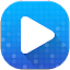 Free Download HD Video Player - Media Player APK for Samsung