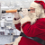 santa claus wallpaper file APK for Gaming PC/PS3/PS4 Smart TV