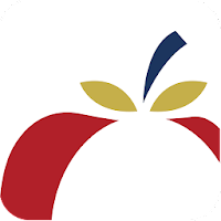 Apple Federal Credit Union For PC (Windows And Mac)