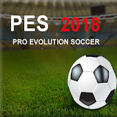 App Guide For PES 2018 APK for Windows Phone