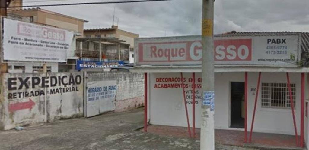 Casa Comercial para Locação - São Bernardo do Campo