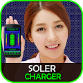 App Solar Charger Android AppPrank apk for kindle fire