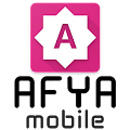 Afya Mobile APK for Ubuntu