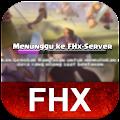 Download Full FHx-COC Server S Clash 1.0 APK