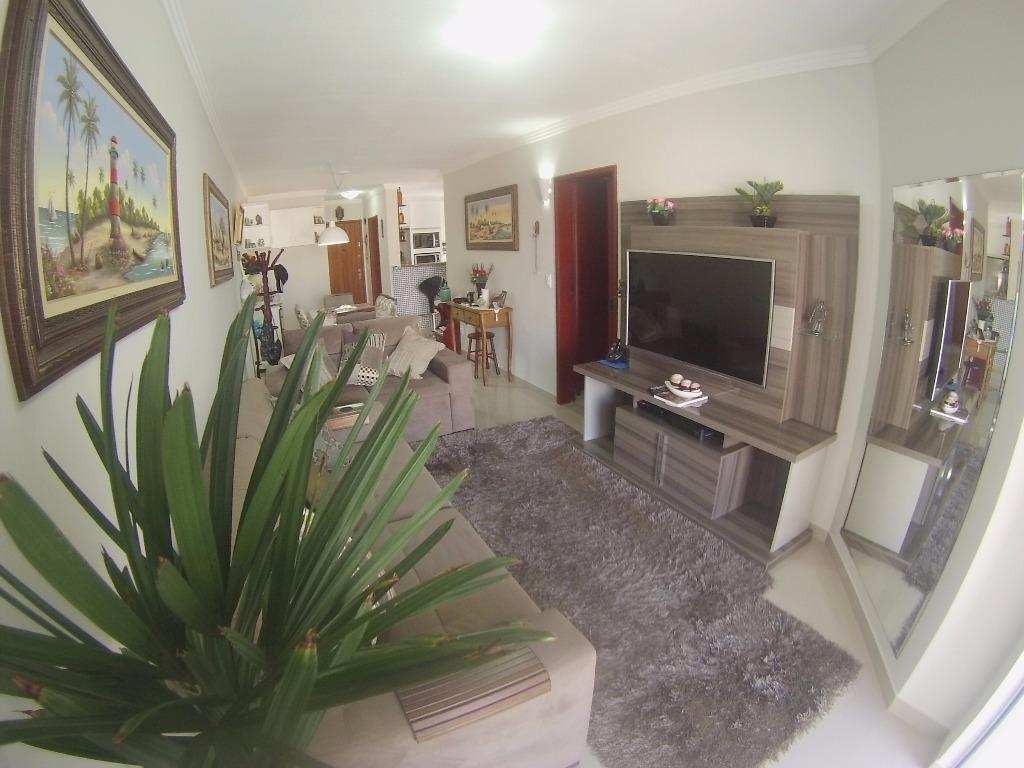 Imagem Apartamento Florianópolis Estreito 2031885