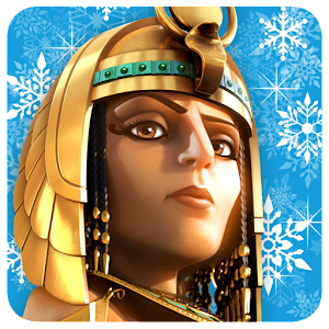 Descargar DomiNations Apk Full Para Android
