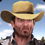 Bloody West: Infamous Legends on PC / Windows 7.8.10 & MAC