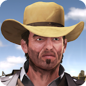 Game Bloody West: Infamous Legends APK for Windows Phone