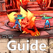 Great Guide For Summoners War APK for Ubuntu