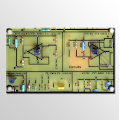 Download Electronics Devices & Circuits APK on PC