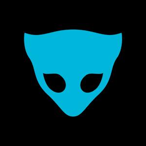 Lemur For PC / Windows 7/8/10 / Mac – Free Download