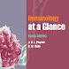 Immunology at a Glance, 10ed