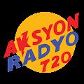 App Aksyon Radyo Iloilo 720khz APK for Kindle