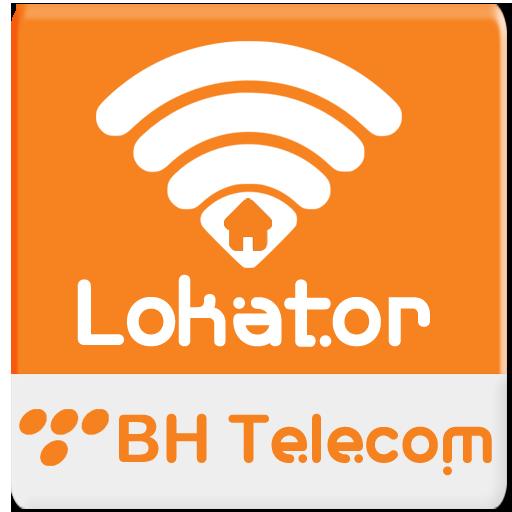 Android aplikacija BH Telecom Lokator na Android Srbija