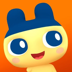 My Tamagotchi Forever New App on Andriod - Use on PC