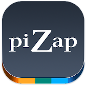 PiZap Photo Editor & Collage APK Icon