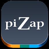 piZap Photo Editor & Collage