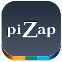 piZap Photo Editor & Collage on PC / Download (Windows 10,7,XP/Mac)