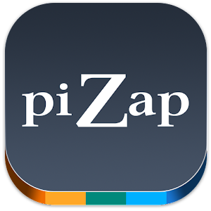 piZap Photo Editor & Collage For PC (Windows & MAC)