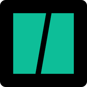 HuffPost - News For PC