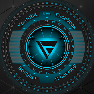 Futunic Series v.11 For PC