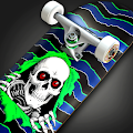 Game Skateboard Party 2 Lite apk for kindle fire