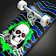 Skateboard Party 2 Lite