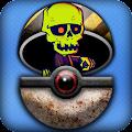 Game Pocket zombies Go version 2015 APK