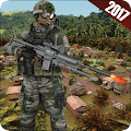 Game IGI Commando Jungle Battle War APK for Windows Phone
