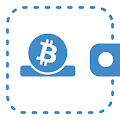App Dompet Bitcoin Indonesia apk for kindle fire