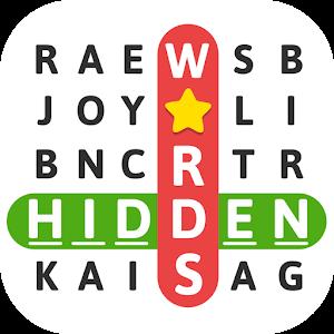Word Search: Hidden Words Online PC (Windows / MAC)