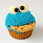 cookie monster cookie craze 0.1