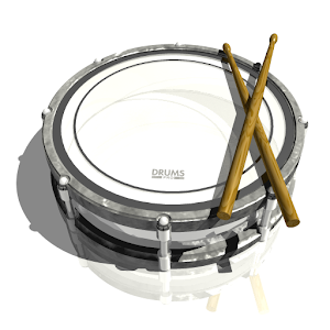 Snare drum Pro