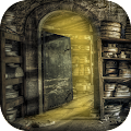 Game Abandoned Factory Escape 8 APK for Kindle