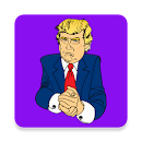Go Trump Yourself file APK Free for PC, smart TV Download
